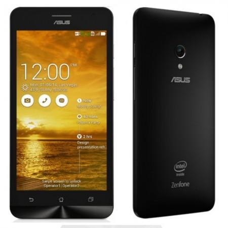 ASUS ZenFone 6 A601CG Dual SIM
