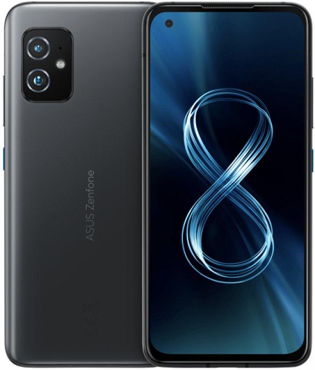 ASUS Zenfone 8 5G Dual ZS590KS