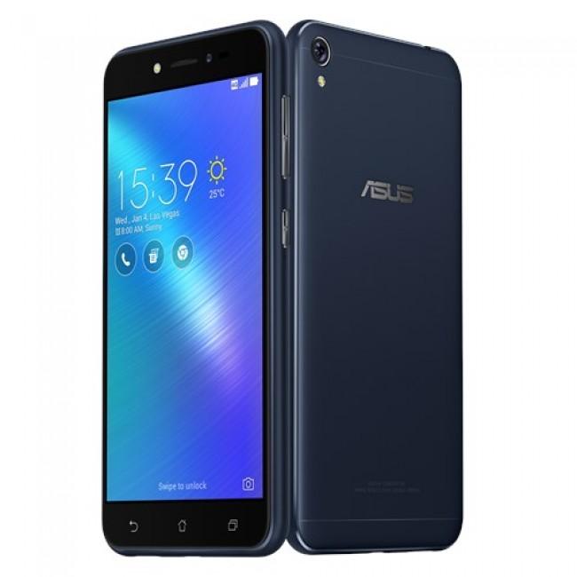 Цена на ASUS Zenfone Live ZB501KL