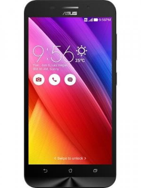 ASUS Zenfone Max ZC550KL Dual SIM