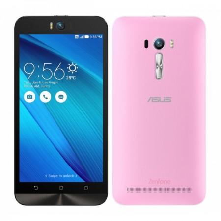 Смартфон ASUS Zenfone Selfie ZD551KL Dual SIM LTE