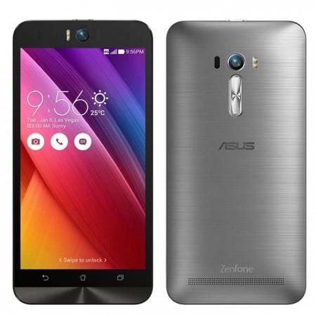 Цена ASUS Zenfone Selfie ZD551KL Dual SIM LTE