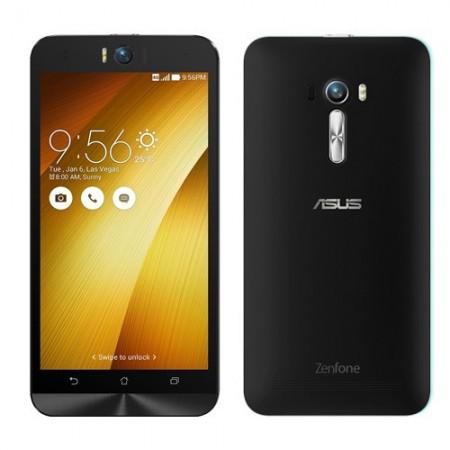 ASUS Zenfone Selfie ZD551KL Dual SIM LTE Снимка
