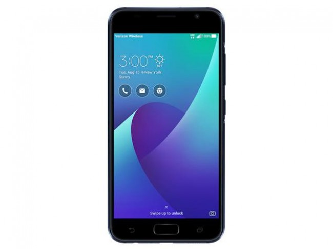 Смартфон ASUS Zenfone V V520KL
