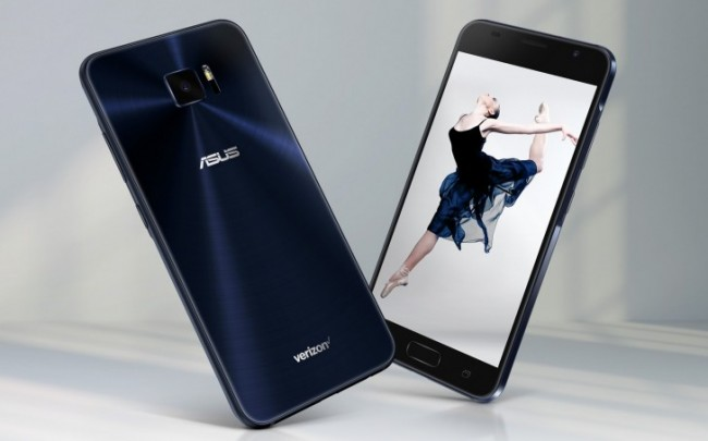 Цена ASUS Zenfone V V520KL