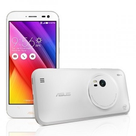 Цена на ASUS Zenfone Zoom ZX551ML