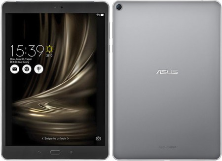 Таблет ASUS Zenpad 3S 10 Z500M