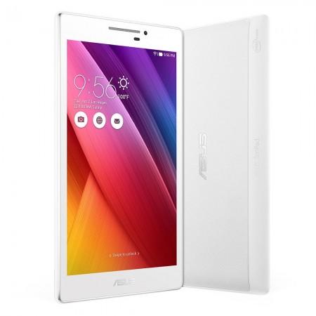 Таблет ASUS ZenPad 7.0 Z170CG 16GB 3G