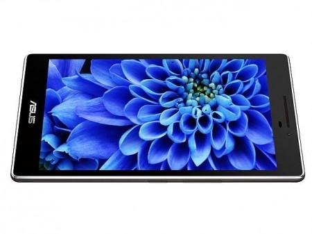 Таблет ASUS ZenPad 7.0 Z370C 16GB 3G