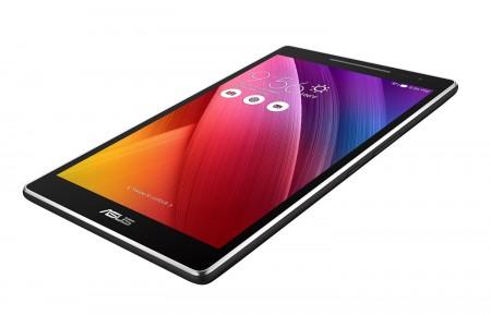 Таблет ASUS ZenPad 8.0 Z380KL