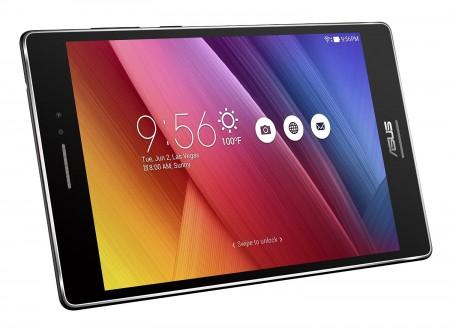 Таблет ASUS ZenPad S 8.0 Z580CA