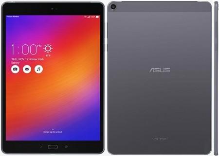 Таблет ASUS Zenpad Z10 ZT500KL LTE 32GB