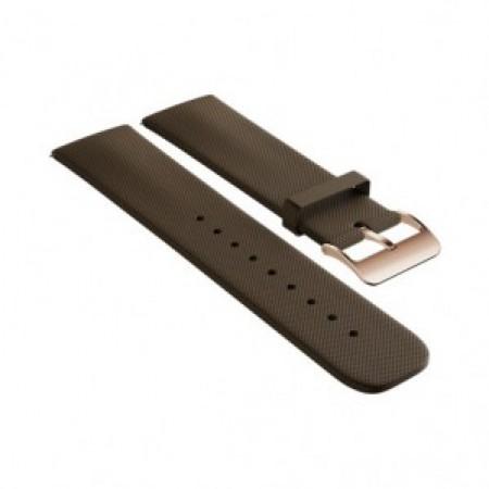 ASUS Zenwatch 2 WI501Q силиконова каишка