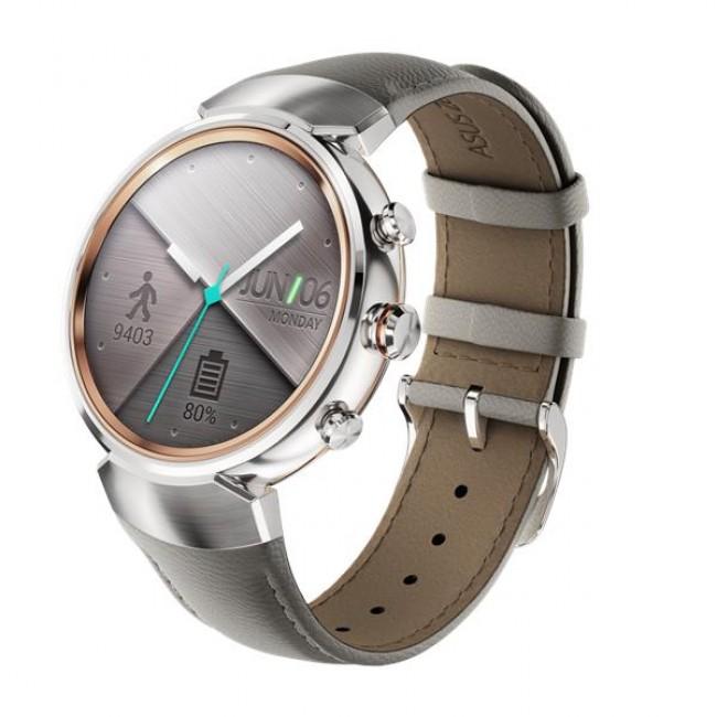 Smart Часовник ASUS Zenwatch 3 WI503Q
