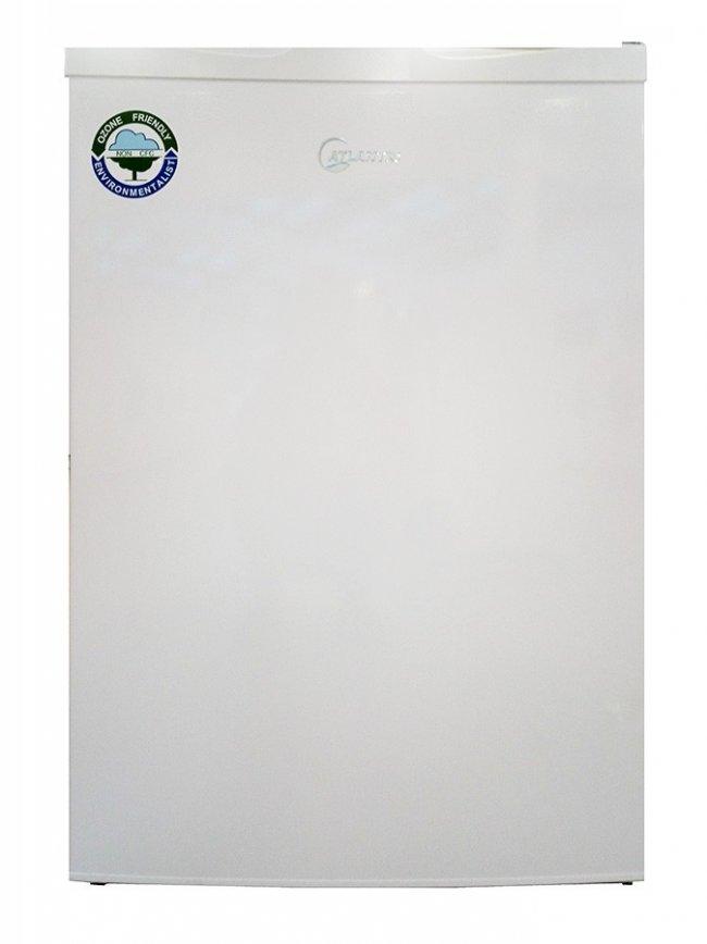 Хладилник Atlantic AT-153