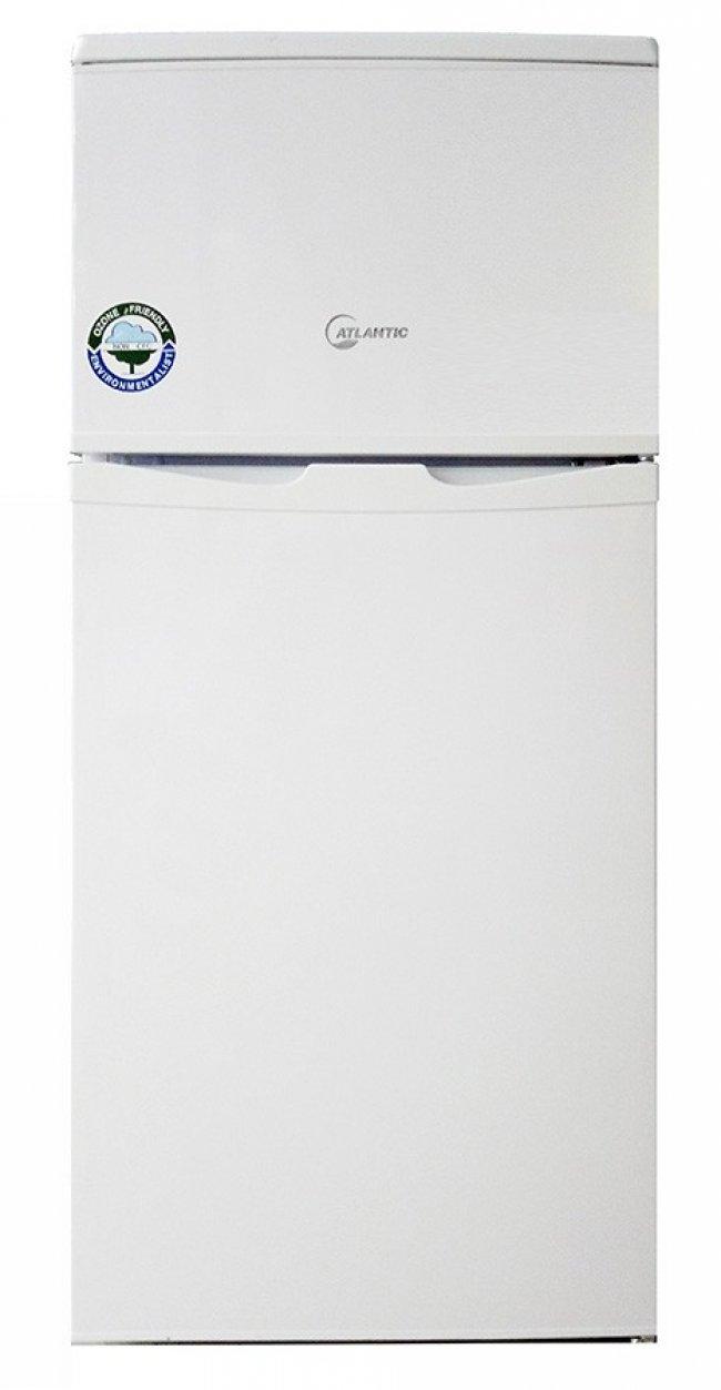Хладилник Atlantic AT 233 A+