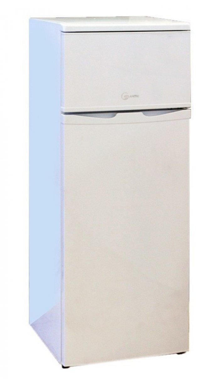 Хладилник Atlantic AT 263 A+