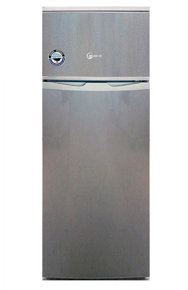 Хладилник Atlantic AT-263SL