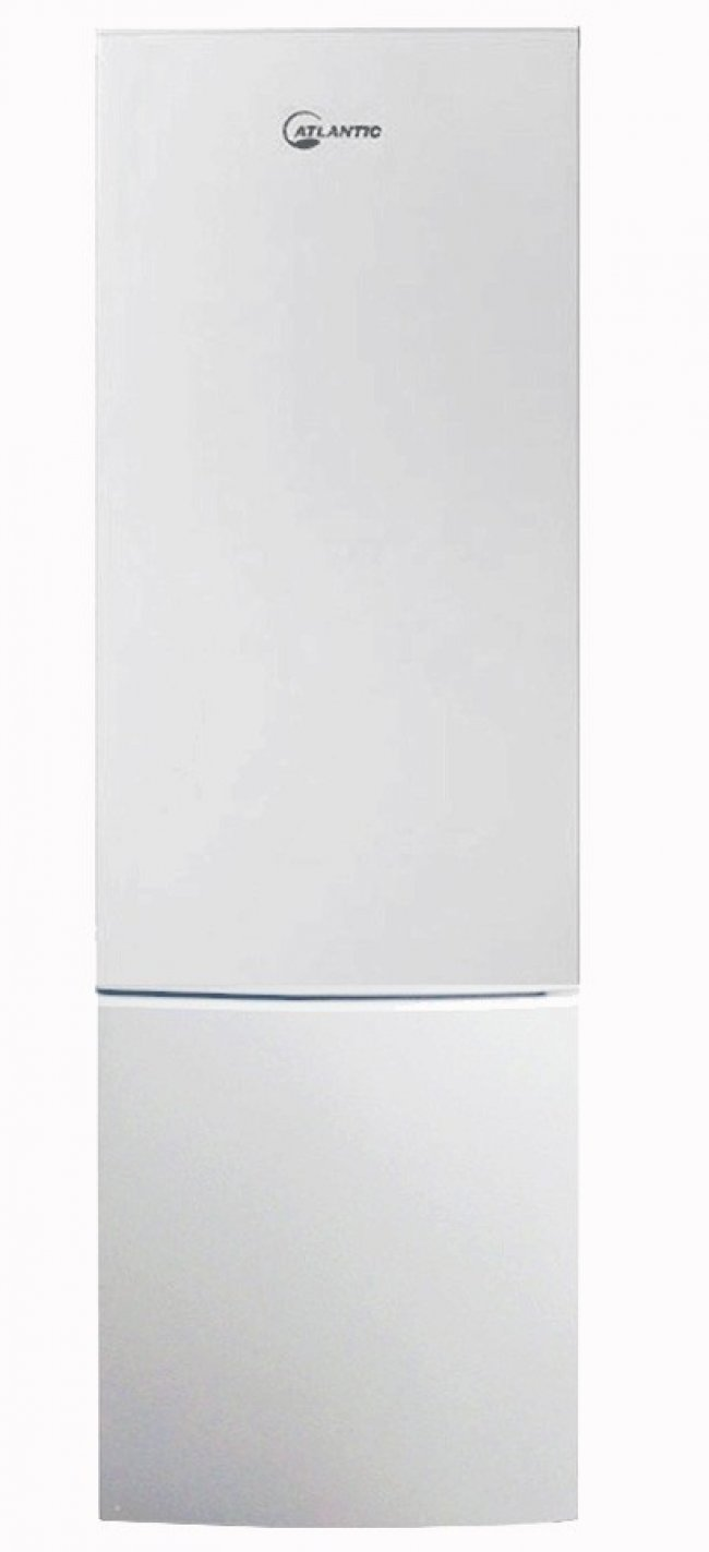 Хладилник Atlantic AT-3664 A+