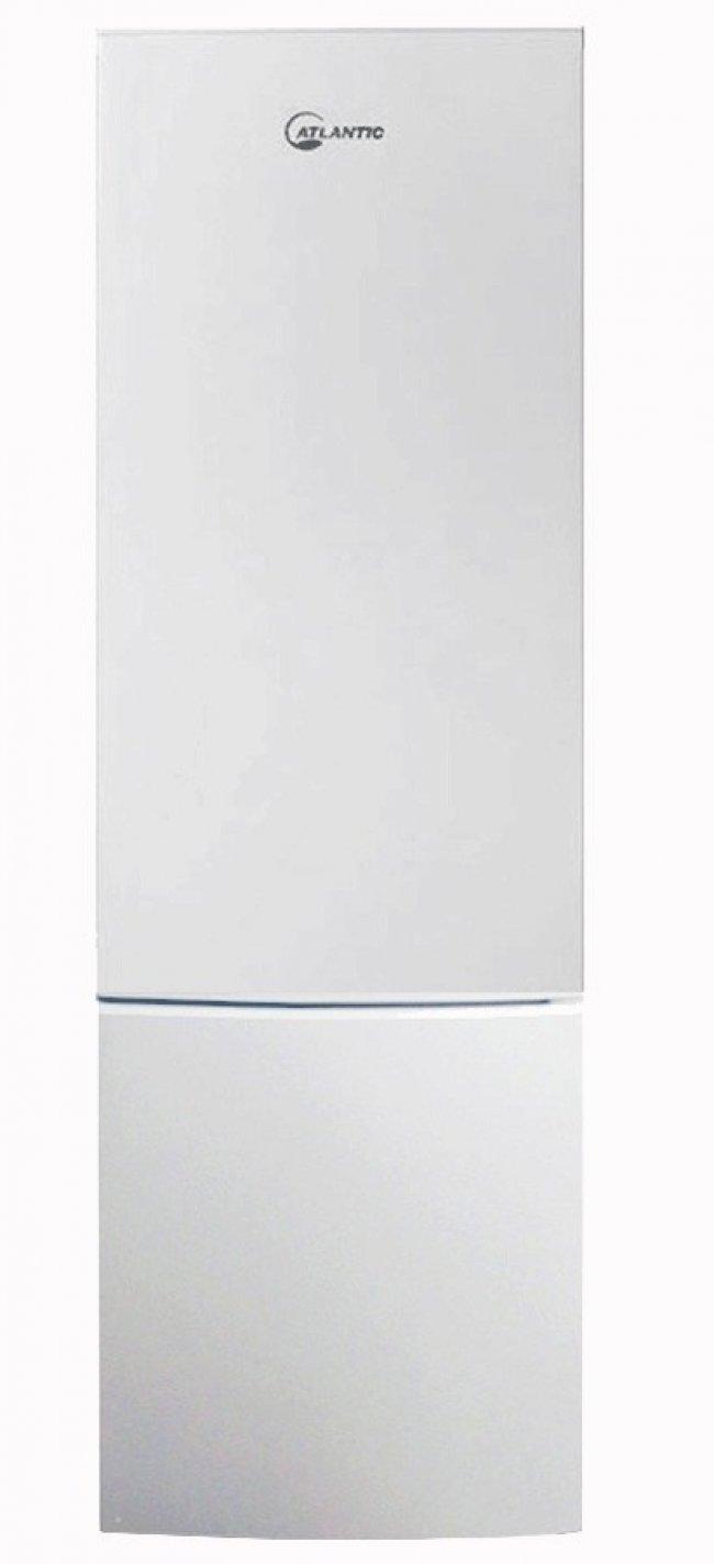 Хладилник Atlantic AT-3664