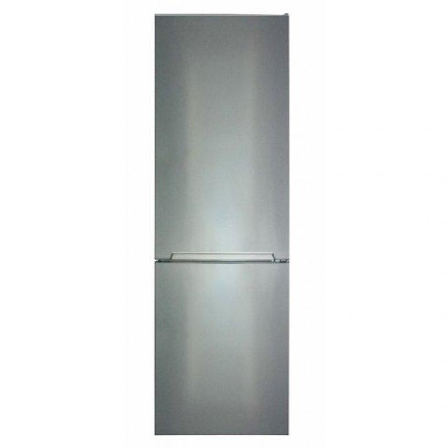 Хладилник Atlantic AT-373SL