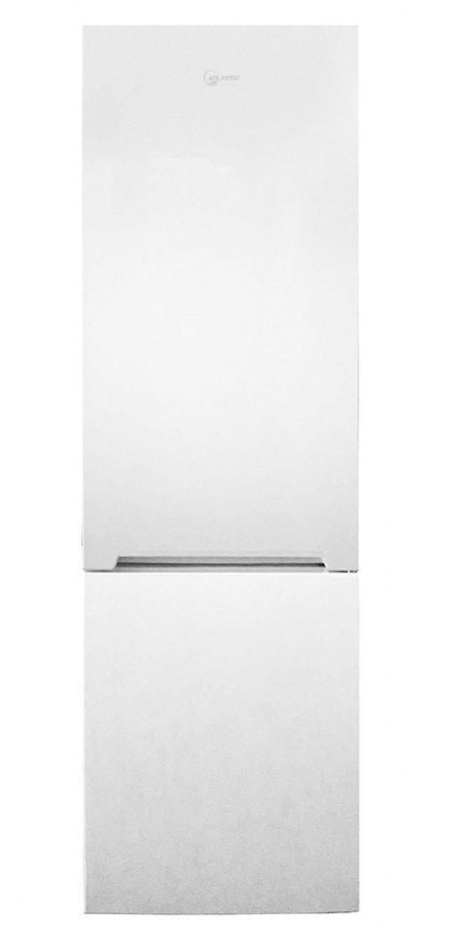 Хладилник Atlantic AT-373WA++