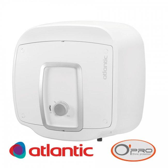 Atlantic Ondeo 30 л над мивка