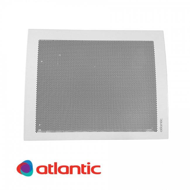 Конвектор Atlantic Solius Digital 1500 W