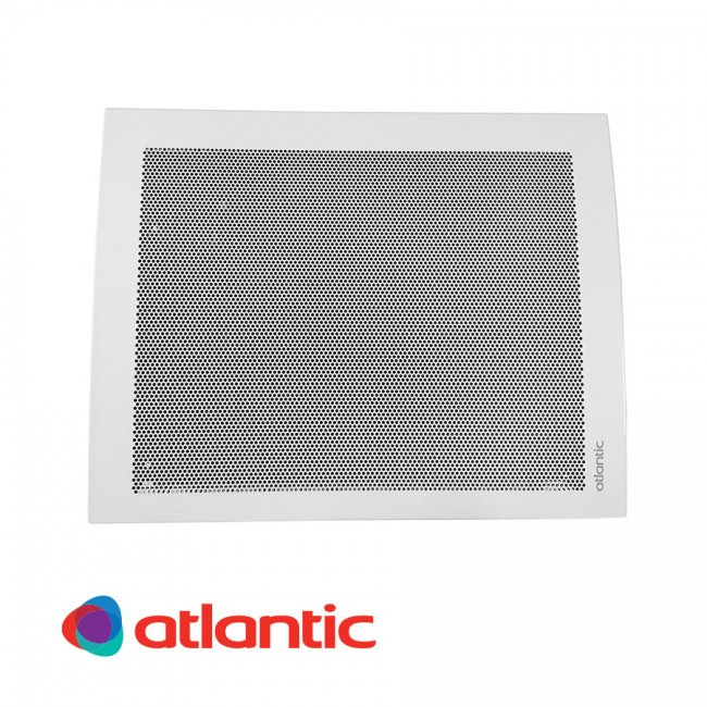 Конвектор Atlantic Solius Digital 2000 W