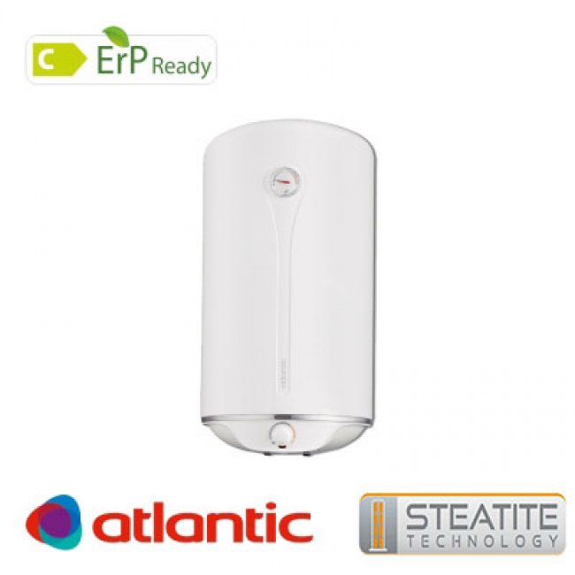 Бойлер Atlantic Steatite 150 л