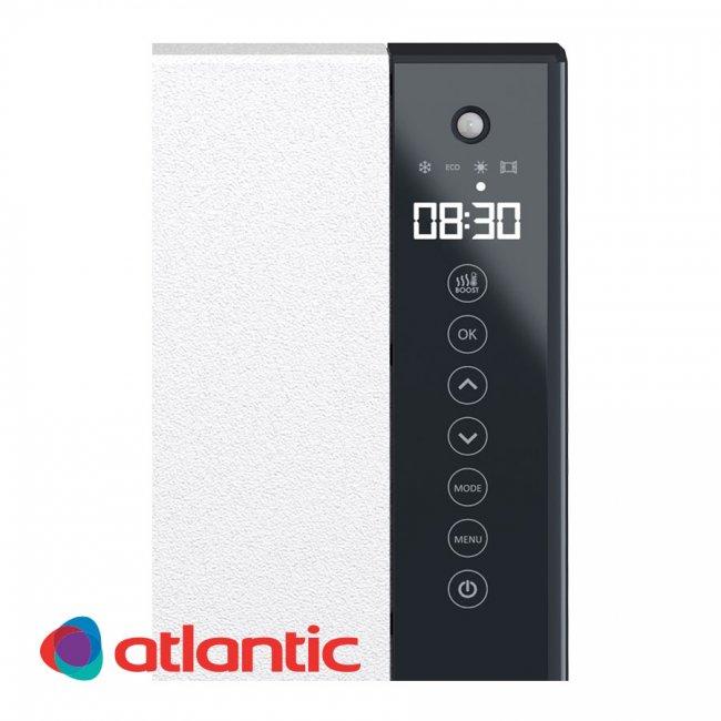 Конвектор Atlantic TELIA 1000+800W