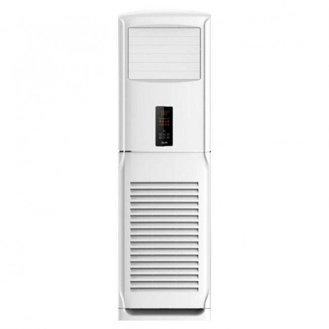 Колонен климатик AUX ASF-H48A5 / APAR1-EU