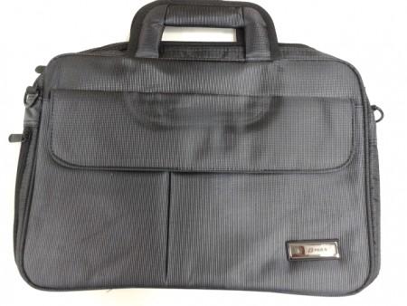 Чанта за лаптоп B-MAX чанта за лаптоп 15.6