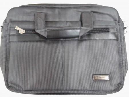 "Чанта за лаптоп B-MAX Чанта за лаптоп 15.6"""