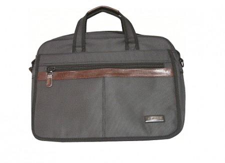 Чанта за лаптоп B-MAX за лаптоп