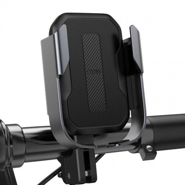 Стойка за кола Baseus Armor Motorcycle holder