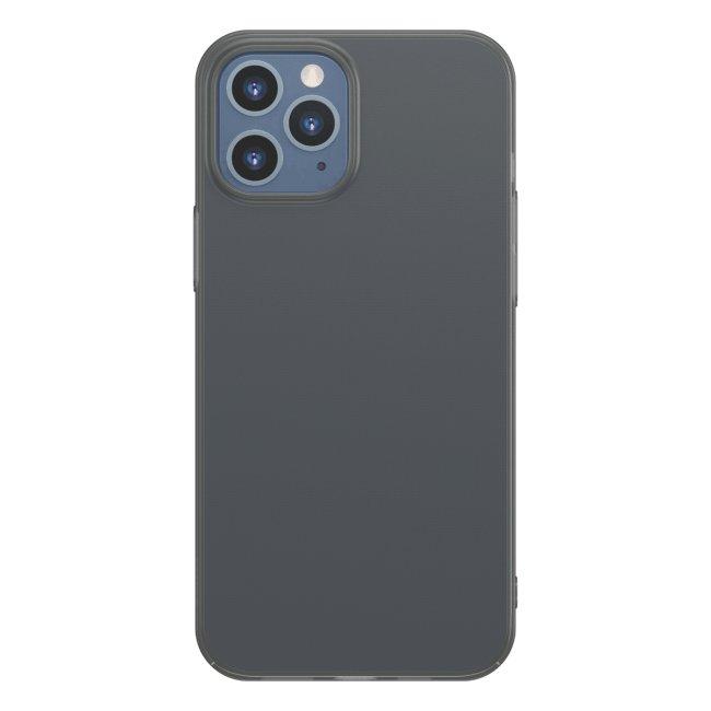 Калъф за Baseus Comfort Phone Case for iPhone 12 / iPhone 12 Pro