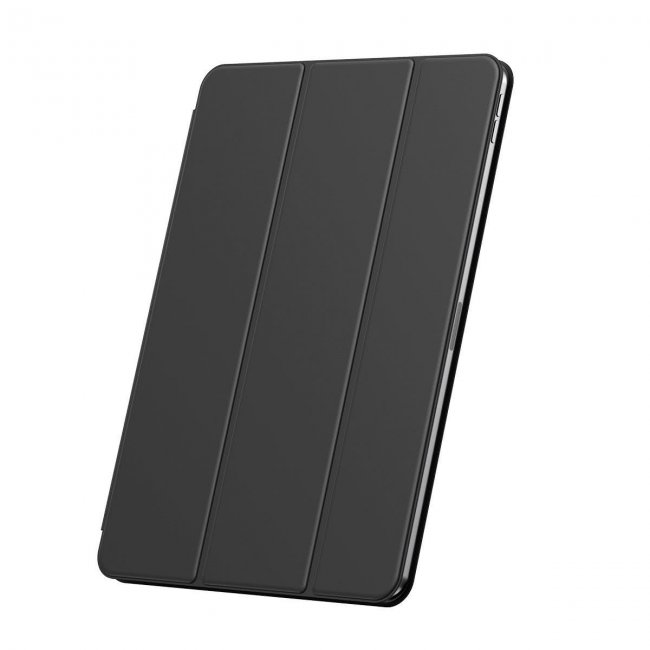 """Калъф за Baseus Magnetic Leather Case for iPad Air 2020 10.9"""""""