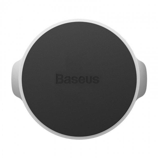 Стойка за кола Baseus Magnetic small Ears car holder