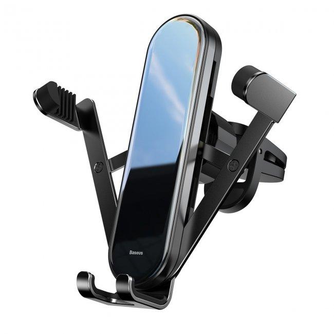 Стойка за кола Baseus Penguin Gravity Car Phone Bracket