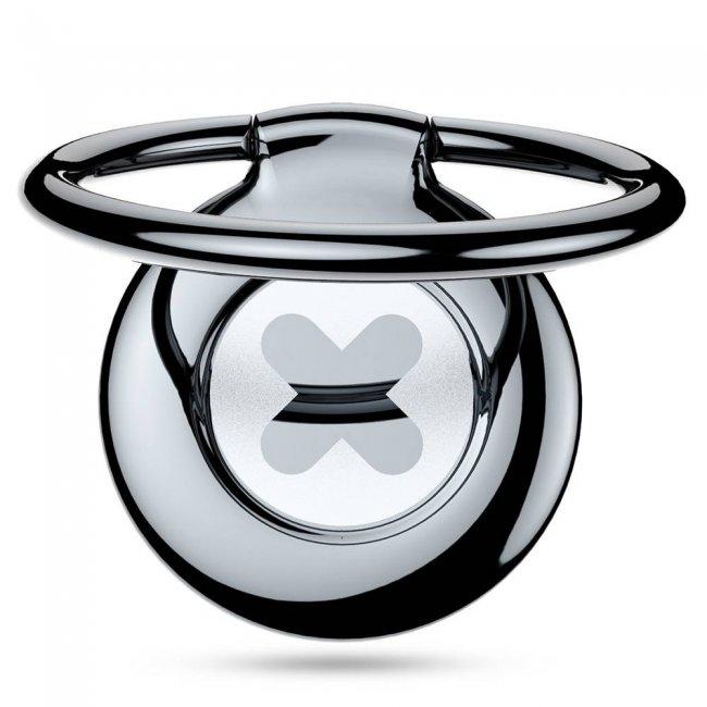 Аксесоари за мобилни телефони и таблети Baseus Пръстен държач за телефон  Symbol Ring bracket универсален