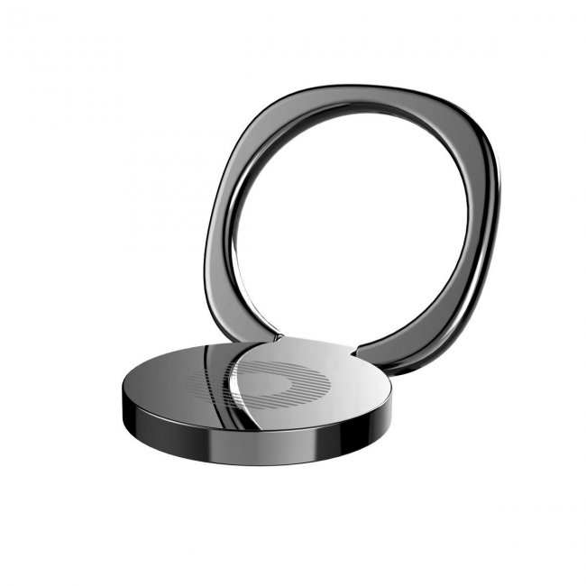 Стойка за кола Baseus Privity Ring Bracket