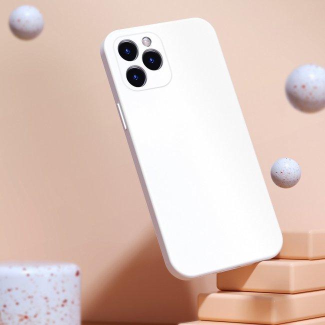 Калъф за Baseus Protective Case Baseus iPhone 12 Pro Max