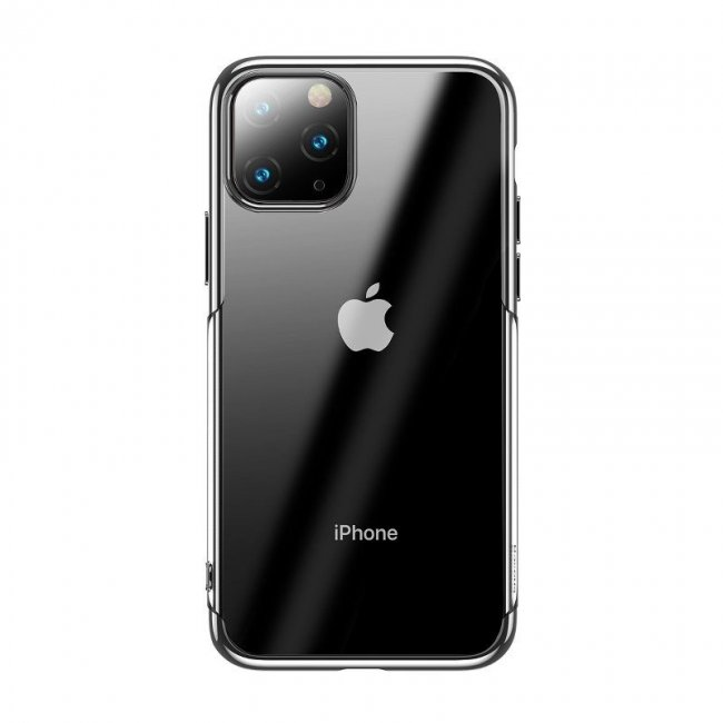 Калъф за Baseus Shining Case Apple Iphone 11 Pro Max