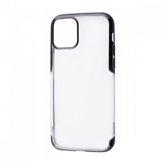 Калъф за Baseus Shining Case Apple Iphone 11