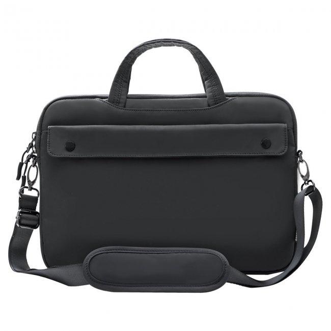 Чанти за лаптопи