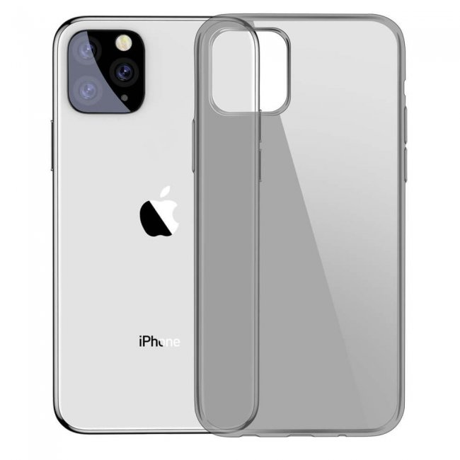 Цена на Baseus Simple Case Apple Iphone 11 Pro Max 6.5