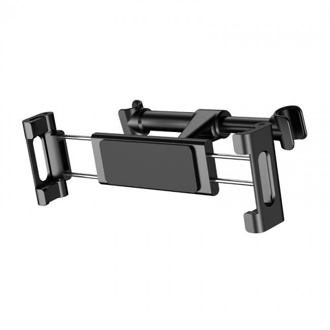 Стойка за кола Baseus Tablet holder for car headrest