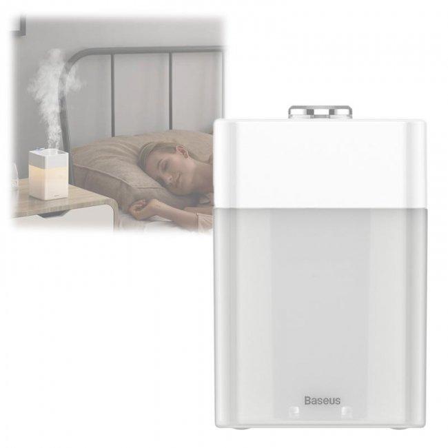 Овлажнител Baseus Time Magic Box Air Humidifier