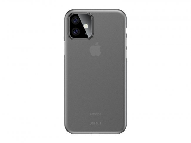 Калъф за Baseus Wing Protective case Apple Iphone 11 6.1
